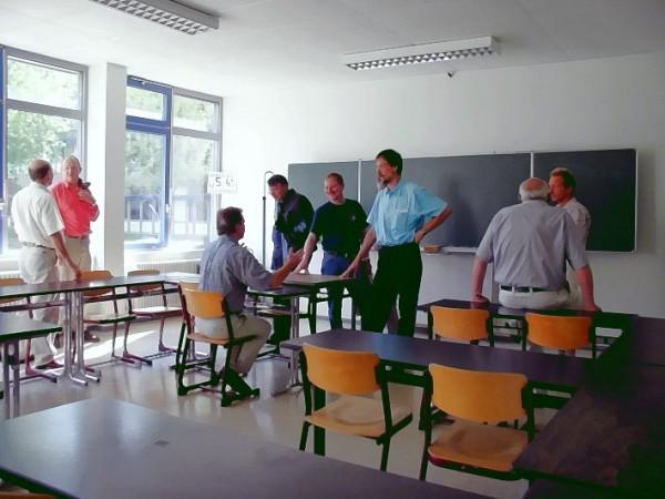 Grimmelshausen Gymnasium Gelnhauswn - P7210007.jpg