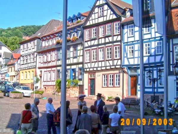 Grimmelshausen Gymnasium Gelnhauswn - R0011177.jpg